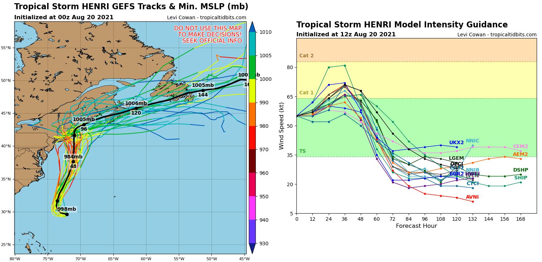 atlantic-hurricane-season-2021-tropical-storm-henri-boston-track