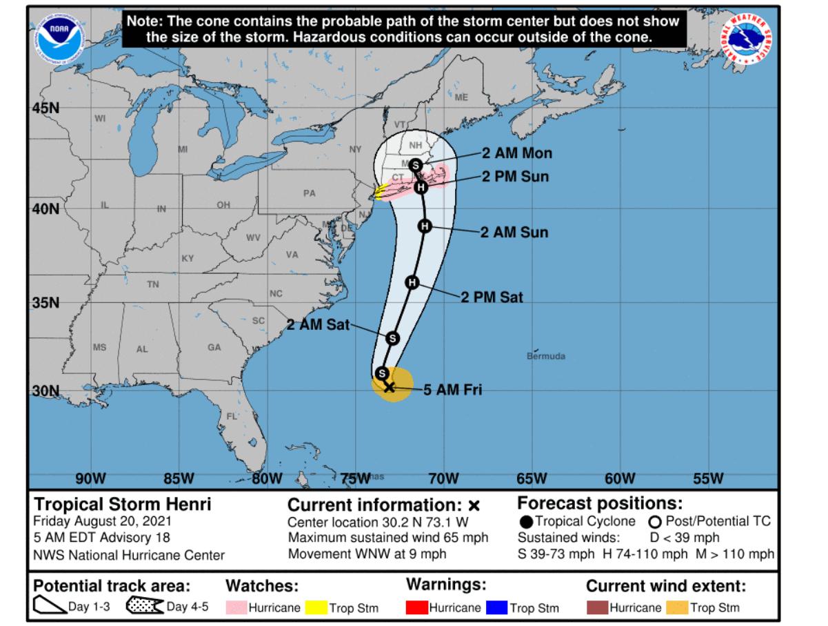 atlantic-hurricane-season-2021-tropical-storm-henri-boston-warning