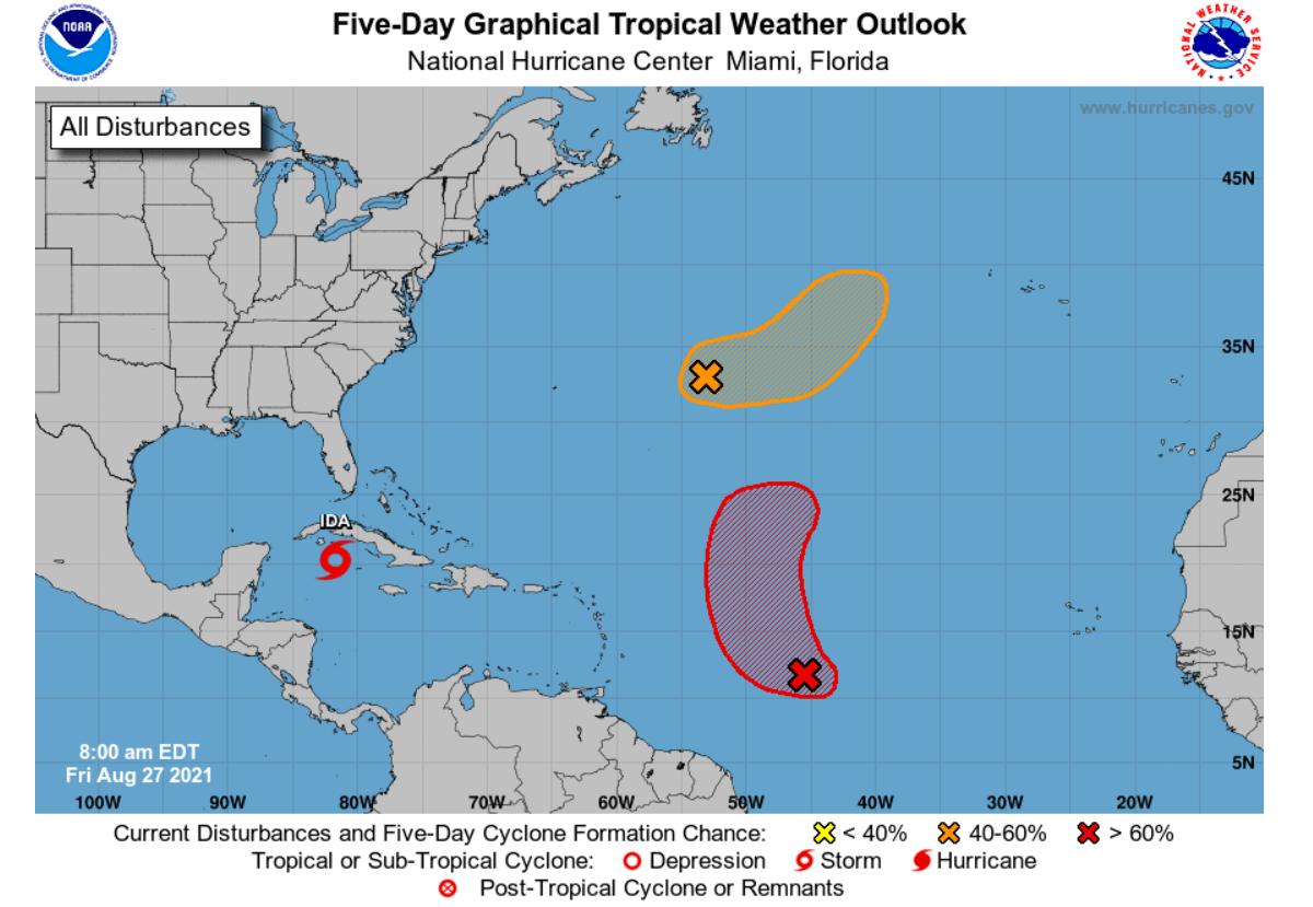 atlantic-hurricane-season-2021-tropical-storm-ida-gulf-coast-landfall-other-storms