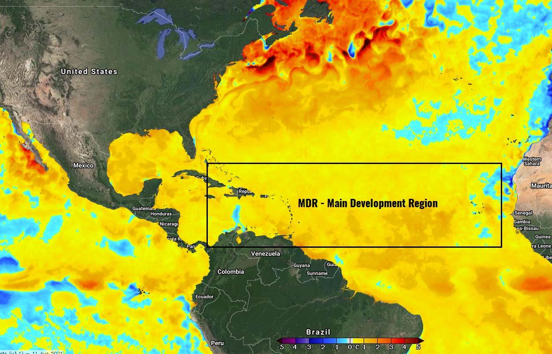 atlantic-hurricane-season-2021-tropical-storm-ida-gulf-coast-landfall-sea-temperature-anomaly