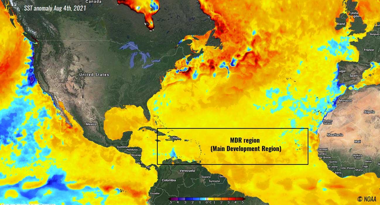 atlantic-hurricane-season-forecast-mjo-wave-storm-fred-main-development-region
