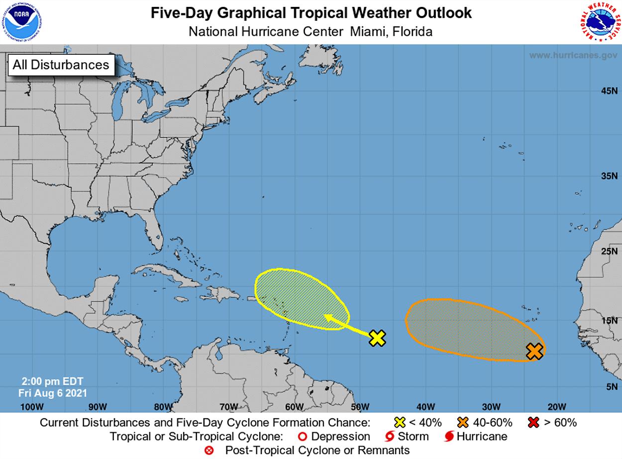 atlantic-hurricane-season-forecast-mjo-wave-storm-fred-nhc-outlook