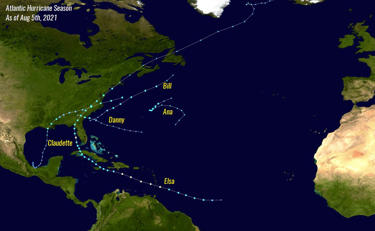 atlantic-hurricane-season-forecast-mjo-wave-storm-fred-seasonal-statistics
