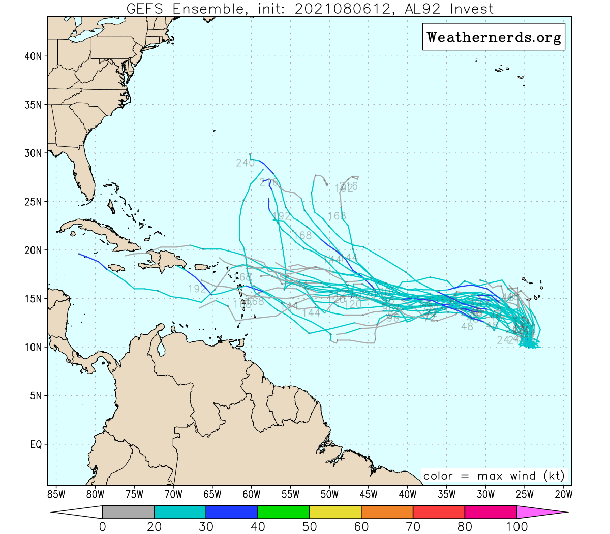 atlantic-hurricane-season-forecast-mjo-wave-storm-fred-tropical-wave-track