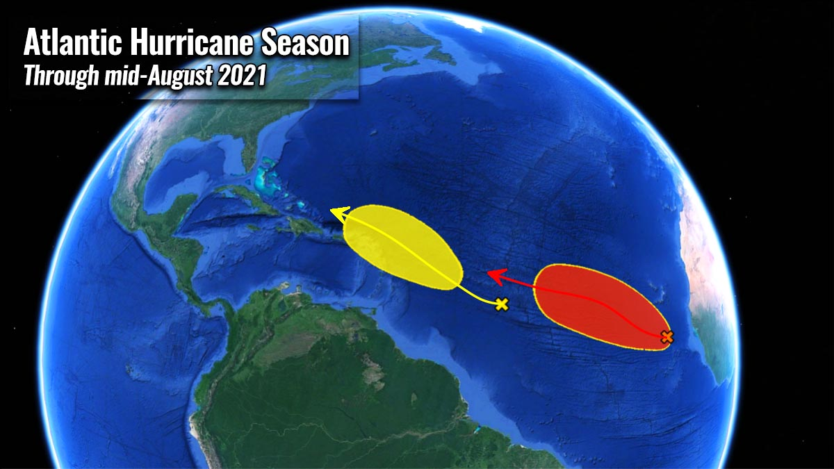 atlantic-hurricane-season-forecast-mjo-wave-storm-fred-waves