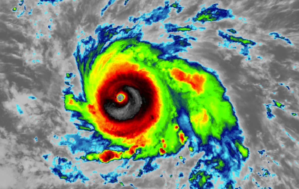 atlantic-hurricane-season-major-storm-sam-now-category-four-infrared-satellite