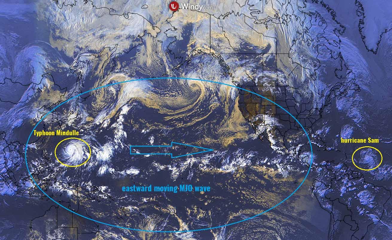 atlantic-hurricane-season-major-storm-sam-now-category-four-mjo-wave-pacific