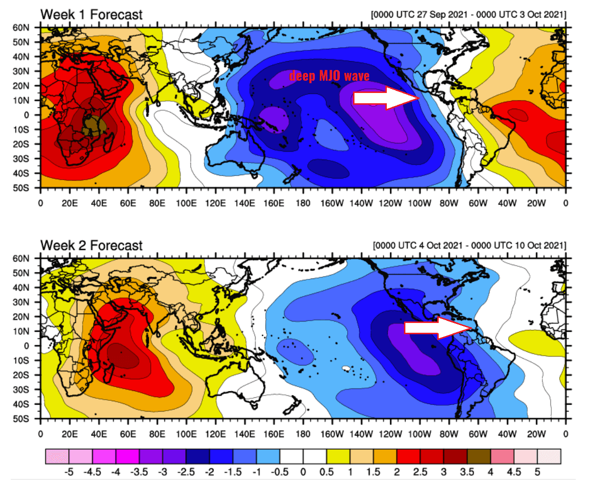 atlantic-hurricane-season-major-storm-sam-now-category-four-mjo-wave