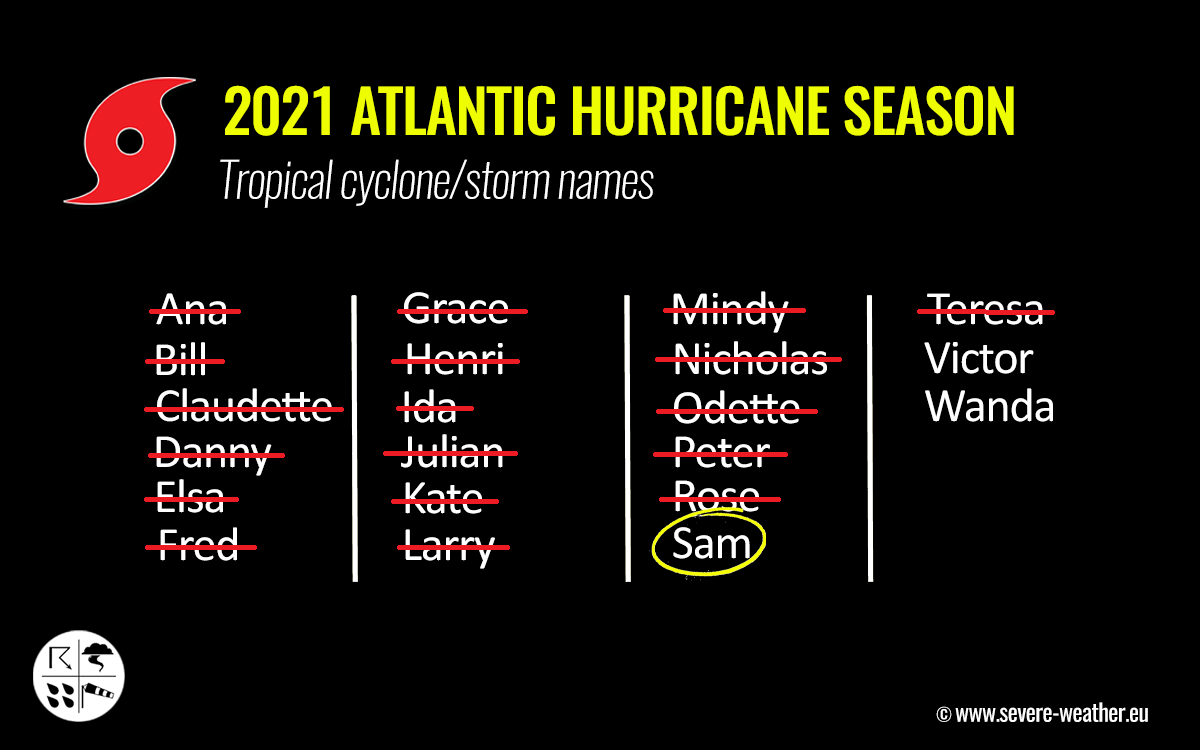atlantic-hurricane-season-major-storm-sam-now-category-four-tropical-cyclone-names
