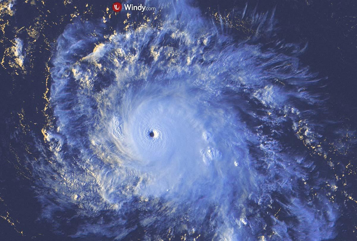 atlantic-hurricane-season-major-storm-sam-now-category-four-visible-satellite