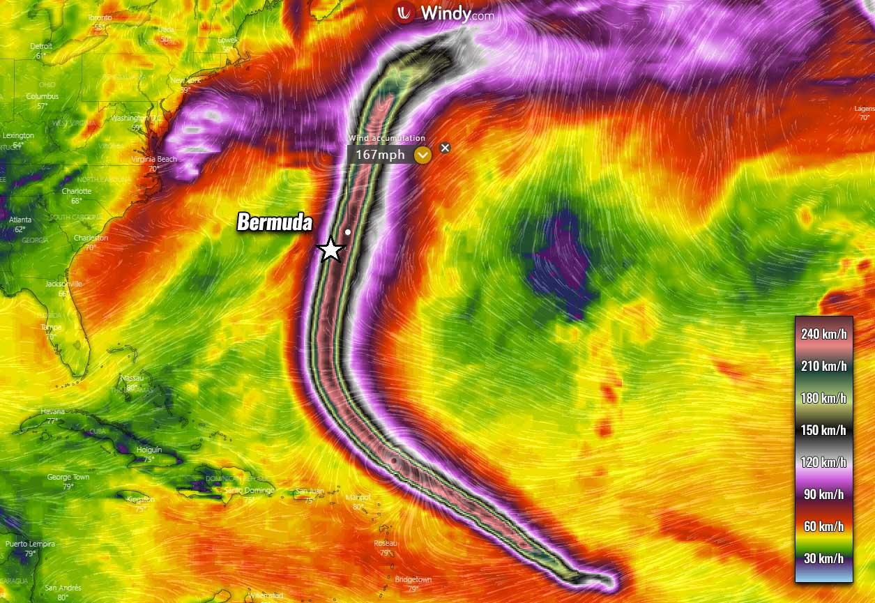 atlantic-hurricane-season-major-storm-sam-now-category-four-winds