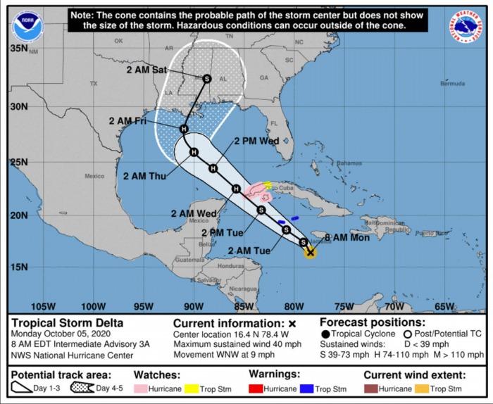1_Atlantic-hurricane-season-storm-delta