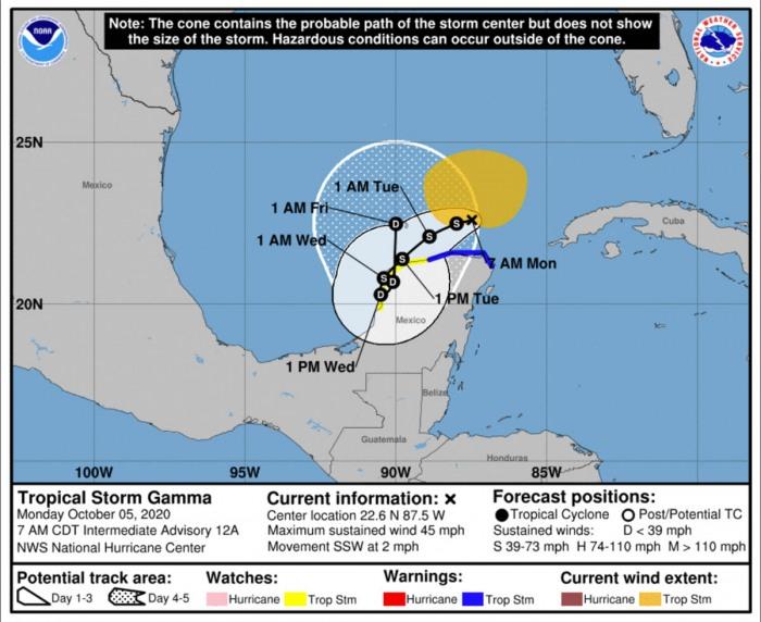 1_Atlantic-hurricane-season-storm-gamma