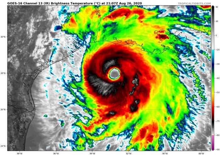 1_hurricane-laura-infrared-satellite