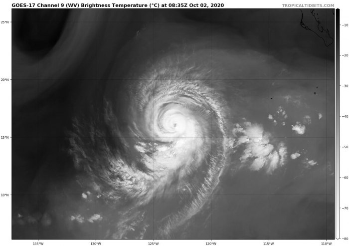 1_hurricane-marie-water-vapor-satellite