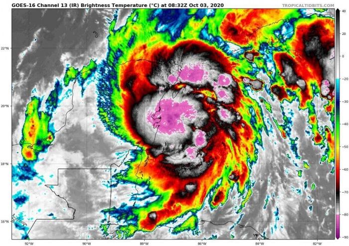 1_storm-gamma-infrared-satellite