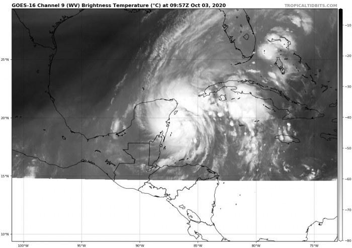 1_storm-gamma-water-vapor-satellite