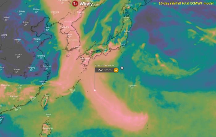 1_typhoon-japan-rainfall-threat