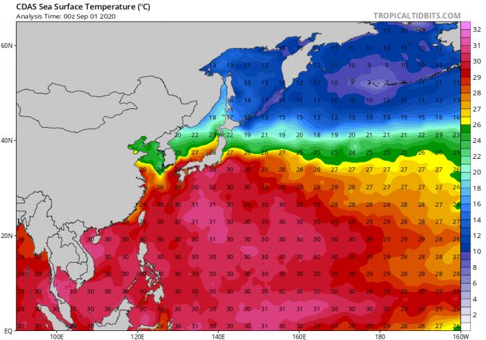 1_typhoon-japan-sea-temperature