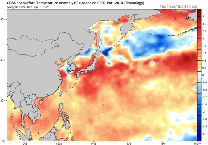 1_typhoon-japan-temperature-anomaly