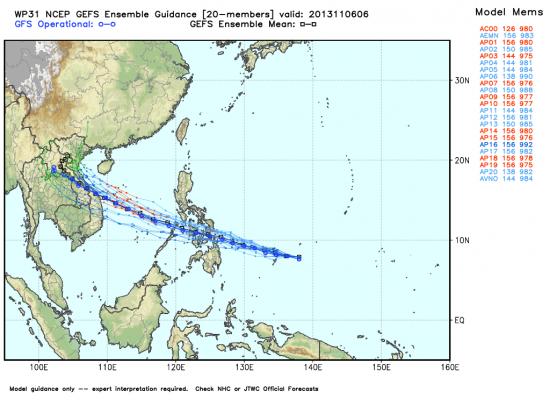 20131106_forecast