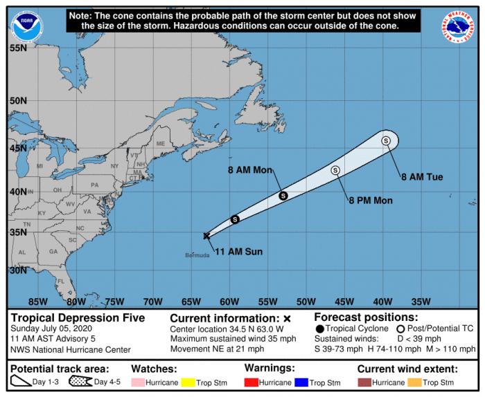 AL052020_5day_cone_no_line_and_wind