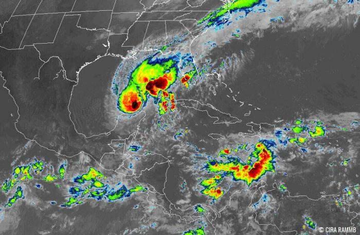 Atlantic-hurricane-season-infrared-satellite