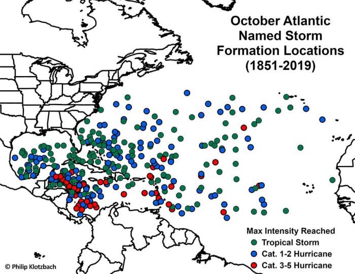 Atlantic-hurricane-season-october-storms