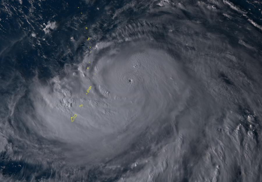 Typhoon_Hagibis