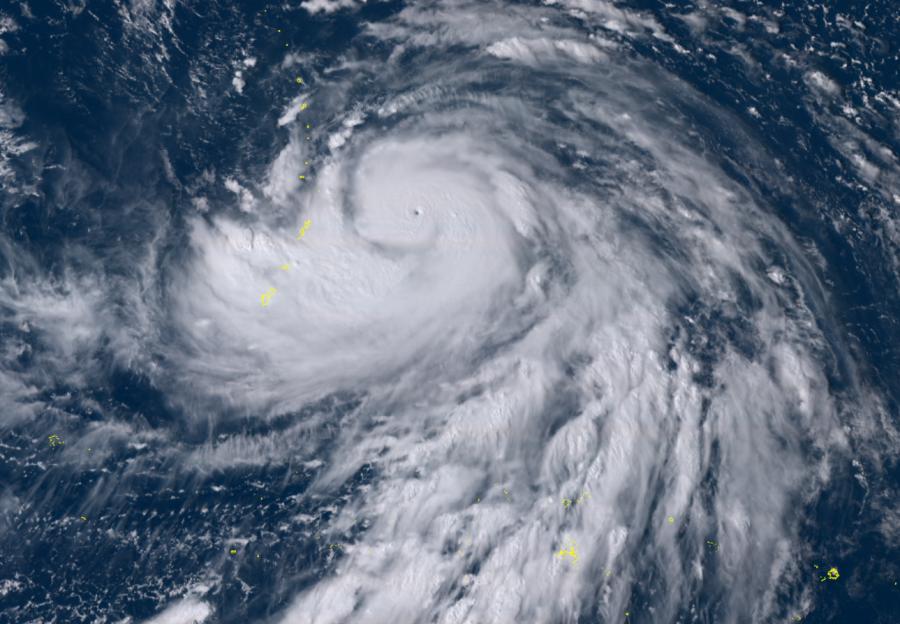 Typhoon_Hagibis2