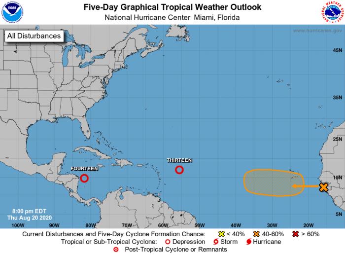 atlantic-hurricane-analysis