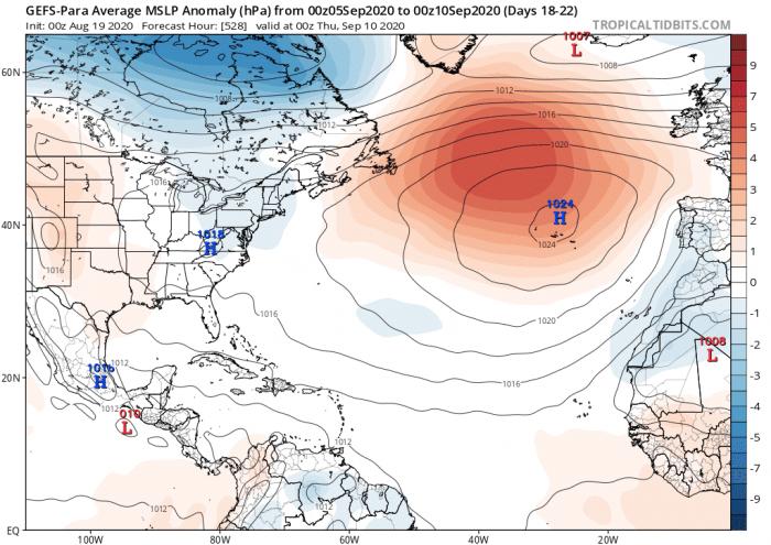 atlantic-hurricane-forecast-pressure