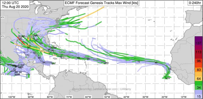 atlantic-hurricane-landfall-forecast