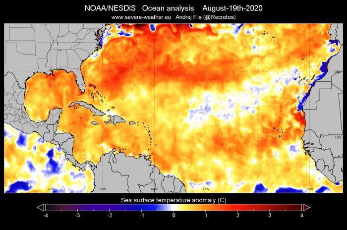 atlantic-hurricane-ocean-temperature-2