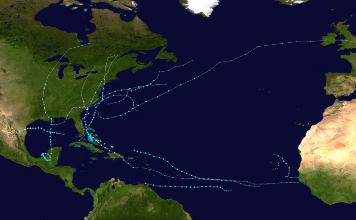 atlantic-hurricane-season-2020