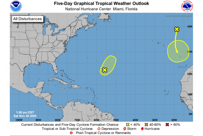 atlantic-hurricane-season-azores-tropical-outlook