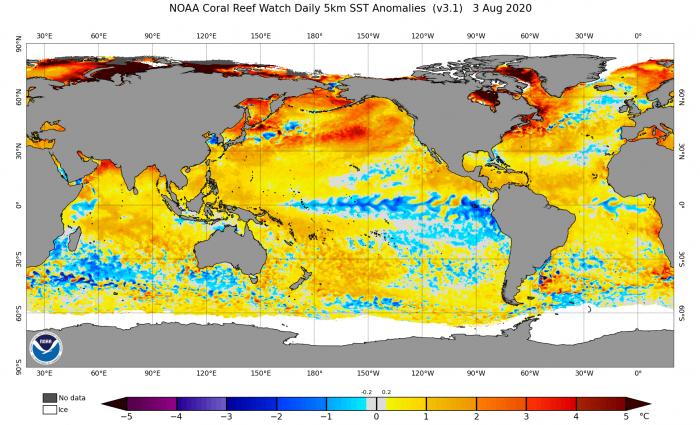 atlantic-hurricane-season-lanina