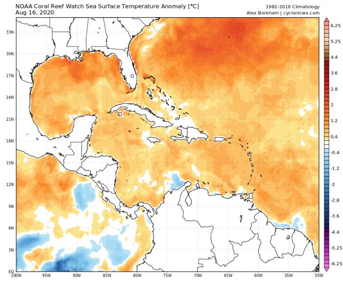 atlantic-hurricane-season-seaanomalies