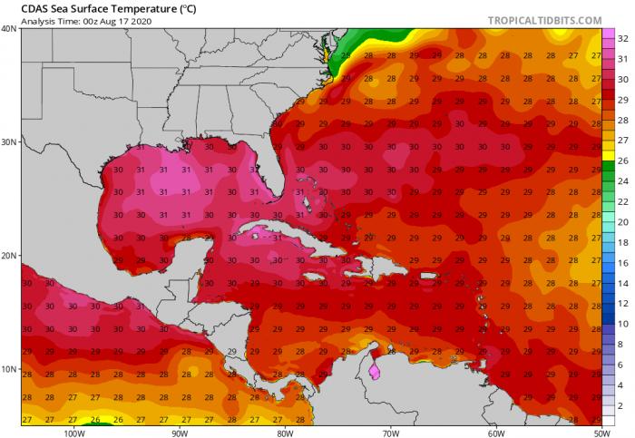 atlantic-hurricane-season-seatemperatures