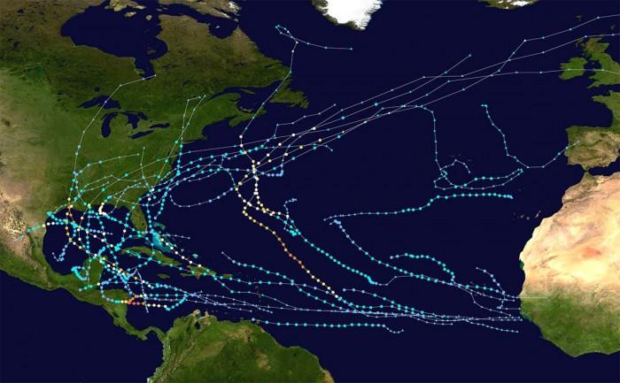 atlantic-hurricane-season-united-states-2020-tracks