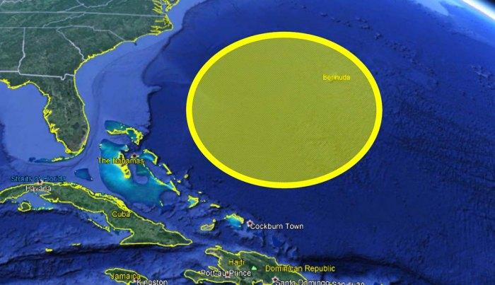 atlantic-hurricane-season-united-states-bermuda-threat