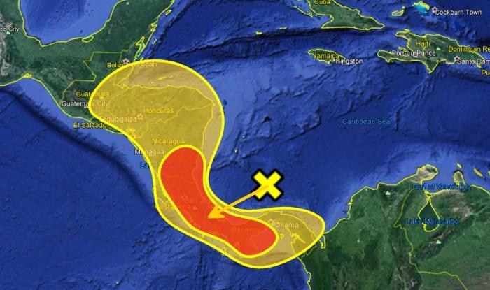 atlantic-hurricane-season-united-states-flooding-central-america