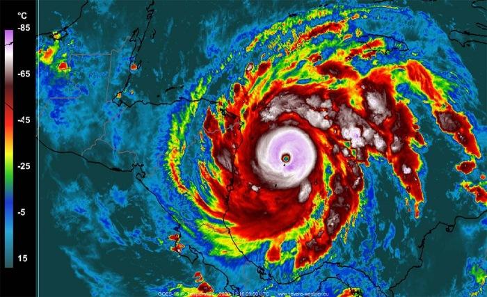 atlantic-hurricane-season-united-states-iota