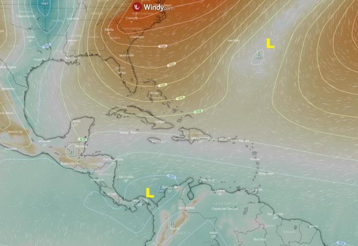 atlantic-hurricane-season-united-states-pressure
