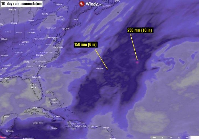 atlantic-hurricane-season-united-states-rainfall-bermuda