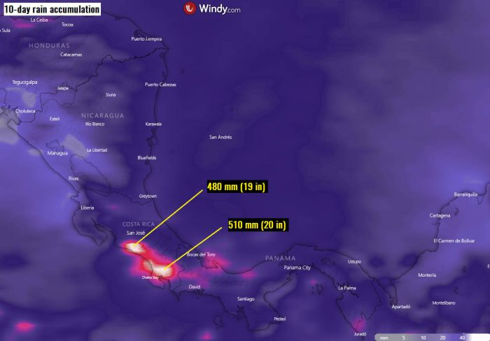 atlantic-hurricane-season-united-states-rainfall-panama