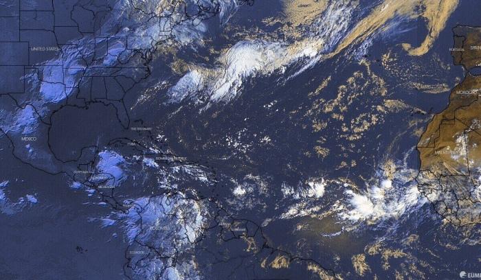 atlantic-storm-season-four-active-storms