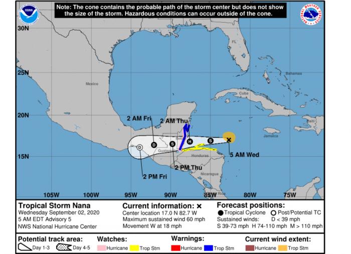 atlantic-storm-season-nana-nhc-track