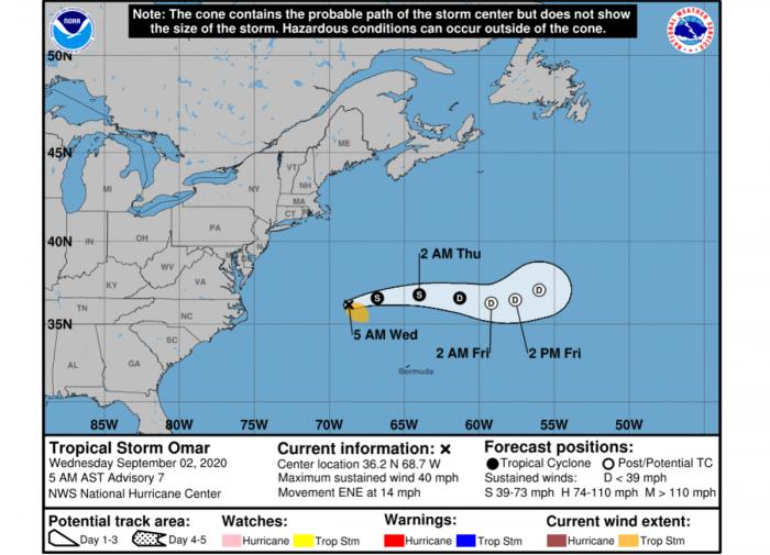 atlantic-storm-season-omar-nhc-track