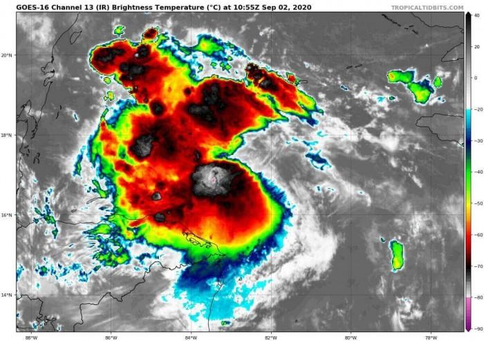 atlantic-storm-season-storm-nana-satellite